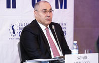 "Transparency of customs operations in Azerbaijan at very high level <span class=""color_red"">[PHOTO]</span>"