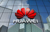 Huawei introducing new projects in Azerbaijan