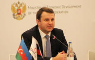 Azerbaijani-Russian relations switch to new level - minister