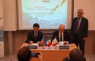 "Mexico, Azerbaijan strengthen academic-diplomatic co-op <span class=""color_red"">[PHOTO]</span>"