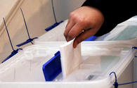 268 people already applied for participation in Azerbaijani parliamentary elections