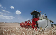 """Official: Agriculture reforms developing Azerbaijan's business environment <span class=""""color_red"""">[PHOTO]</span>"""