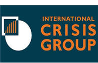 International Crisis Group urges for fast action to resolve Karabakh conflict
