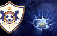 Azerbaijan's Qarabag FC club in top 100 all-time European Cup list