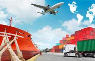 Iran's exports exceed $32.5bn