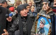 Yerevan fails to investigate soldier's death