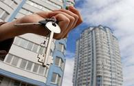 Expert mulls compulsory insurance of state-owned apartments