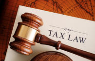 Amendments to Tax Code exempt some services from VAT