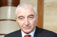 CEC head appeals to Azerbaijan's parliamentary candidates over collection of signatures