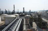 Belarus temporarily suspends export of petroleum products