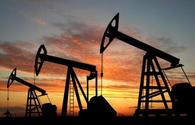 Forecast: Brent oil price may go even higher