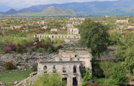 Head of Karabakh's Azerbaijani community urges release of hostages