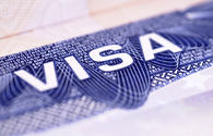 Azerbaijani citizens get visa-free access to three more countries