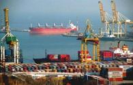 Georgian government looks for new investor for construction of Anaklia port