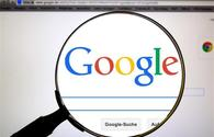 Google remains most popular search engine in Azerbaijan