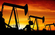 Azerbaijan benefits from oil price increase