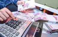 320 mln of social security funds returned to state budget