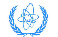 IAEA talks  Iran's decision regarding nuclear deal