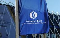 EBRD eyes opportunities in Uzbekistan's financial sector