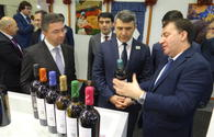 "Azerbaijan participates in International Green Week exhibition in Berlin <span class=""color_red"">[PHOTO]</span>"