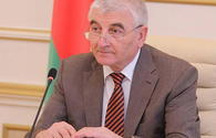 Azerbaijan's CEC interested in smooth holding of parliamentary elections