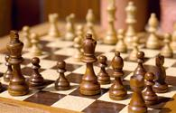Azerbaijan to host World Youth U16 Chess Olympiad 2020