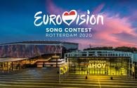 Azerbaijan to select its Eurovision 2020 song