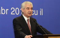 Deputy PM: Azerbaijan open for reforms