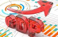 Kyrgyzstan's GDP growth exceeds estimate