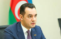 Government to consider all complaints, suggestions of entrepreneurs in Azerbaijan