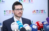 Envoy hails Israeli-Azerbaijani ties, urges closer co-op in tourism