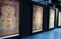 Azerbaijani carpets to be exhibited at UNESCO's Headquarters