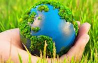 Expert: Azerbaijan implementing environmental programs at state level