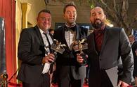 "National film named best in U.S. <span class=""color_red"">[PHOTO/VIDEO]</span>"