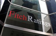 Fitch Affirms Azerbaijan's SOCAR at 'BB+'; Outlook Stable