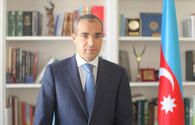 Minister: Azerbaijan among few countries where WEF to open its regional center