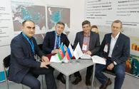 Two more Russian TV channels to be aired over Azerspace-1