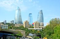 Possible date for NATO-Russia talks in Baku revealed