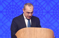 Azerbaijan invests over $4.7bn on regions