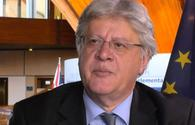 Stefan Schennach: PACE to make final statement on Azerbaijani parliamentary elections in April