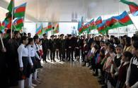 Youth to be trained at Defense Ministry enterprises
