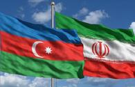 Iran-Azerbaijan trade turnover soars by 11 pct