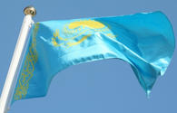 Kazakhstan considers introduction of OECD standards to be of great importance