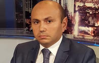 Political analyst: Pashinyan was helpless facing historical truth, facts voiced by President Ilham Aliyev