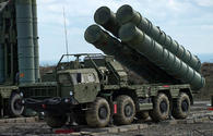 Cavusoglu says Russia's S-400 shipments to stay unaffected by disagreements over Idlib