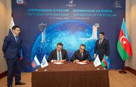 "Azerbaijan, Russia to strengthen co-op in ensuring flight safety <span class=""color_red"">[PHOTO]</span>"