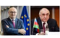 Azerbaijan, EU mull new cooperation agreement