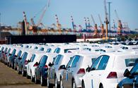Car imports to Azerbaijan may decrease due to coronavirus - expert