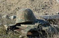 Eighteen non-combat deaths registered in Armenian army since January