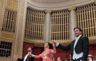 "World-famous opera stars shine in Vienna <span class=""color_red"">[PHOTO]</span>"